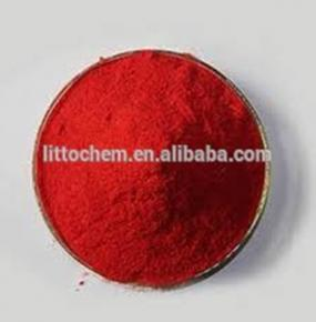 Compound sodium nitrophenolate